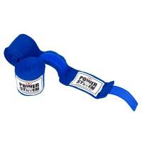 Boxerské bandáže boxing wraps 3404