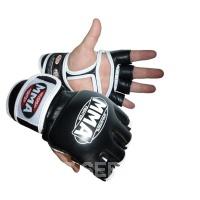 Rukavice MMA Faito