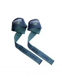 Trhačky X combat straps protiskluzové 3440