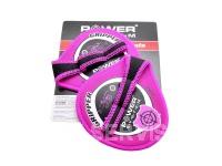 Dámské Grippy Gripper PS-4035 růžové