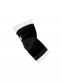 Bandáže na lokty Elbow support 6001