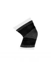 Bandáže na kolena Knee support 6002