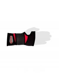 Bandáž na zápěstí Neo wrist support 6010