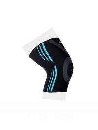 Bandáže na kolena Knee support EVO 6021