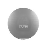 Gymnastický míč Power Gymball 65cm 4012
