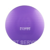 Gymnastický míč Power Gymball 75cm 4013