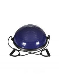 Balanční míč Balance ball set 4023