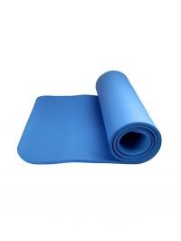 Cvičební podložka fitness Yoga Mat Plus 4017