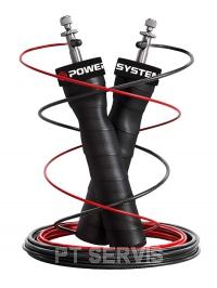 švihadlo High speed jump rope 4079