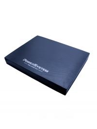 Balance pad physio podložka 4066