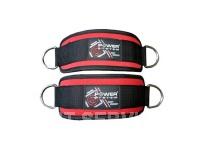 Kotníkový adaptér Ankle straps 3410