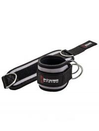 Kotníkový adaptér Ankle straps Gym guy 3460
