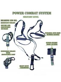 Power combat závěsný systém 4095