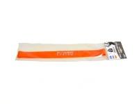 posilovací guma resistance Loop 1 orange 4028