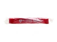 Posilovací guma Cross band 3 red 4053