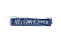 Posilovací guma Cross band 4 blue