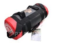 Tactical cross bag 20 kg 4112