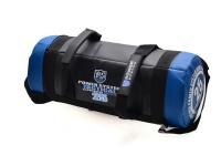 Tactical cross bag 25 kg 4113