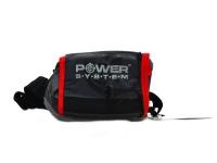 Sportovní pás Belt bag fit mate