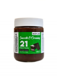 Proteinella smooth and creamy 250 g
