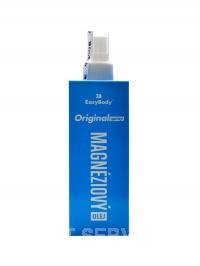 Magnéziový olej original spray 150 ml.
