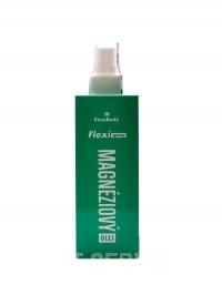 Magnéziový olej flexi spray 150 ml.