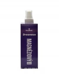 Magnéziový olej dream spray 150 ml.