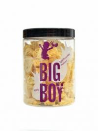 Ananas plátky lyofilizované 150 g