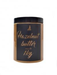 Lískoořechový krém gastro 1000 g Hazelnut