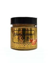 Slaný karamel GOLD @ mamadomischa 250 g