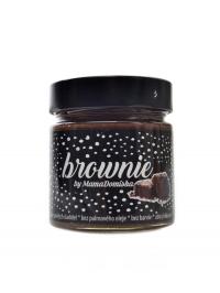 Brownie @ mamadomischa 250 g