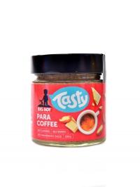 Tasty Para coffee 250 g