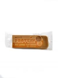 Mixitka bez lepku slaný karamel protein 50g