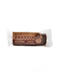 Mixitka proteinová bez lepku brownie 50g