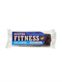 Mixitka bez lepku protein + kakao 50g