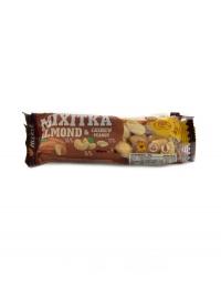 Mixitka mandle kešu arašídy 40g