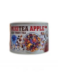 Mixitea jablíčko nahoře bez 110g