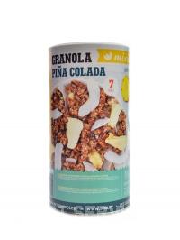 Granola z pece piňa colada 430g