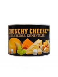 Mix sýrů gouda, čedar, ementál 135g