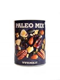 Paleo Mix 350g