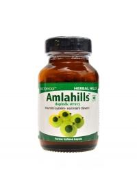 Amlahills 60 vege kapslí