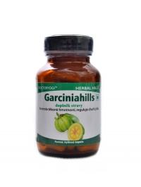 Garciniahills 60 vege kapslí