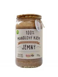 100% mandlový krém jemný 790 g