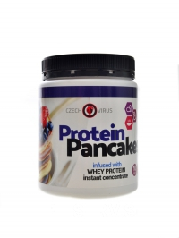 Protein Pancakes 500g natural