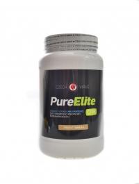 Pure Elite CFM protein 1000g