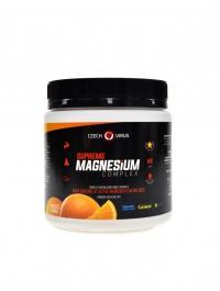 Supreme Magnesium Complex 340g