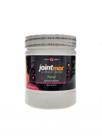 Joint Max Ultimate Blend 460g peptan