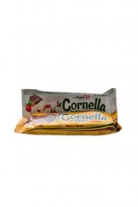 ZDARMA Cornella tyčinka v ceně 22Kč