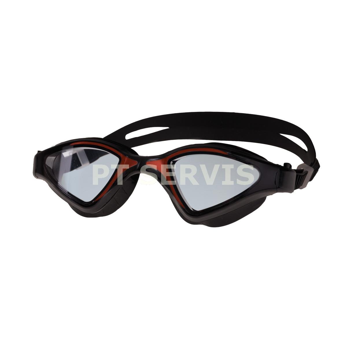 ABRAMIS Plavecké brýle